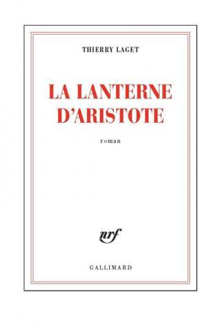 http://et-en-plus-elle-lit.cowblog.fr/images/Couv2/000996663-copie-1.jpg