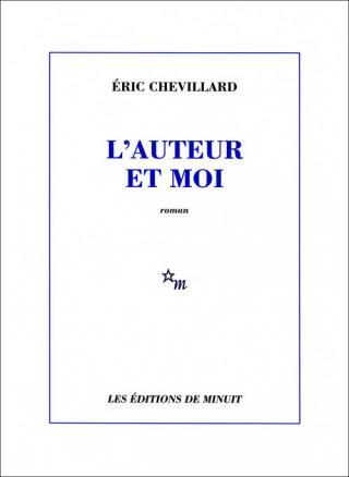 http://et-en-plus-elle-lit.cowblog.fr/images/Couv2/001324603.jpg