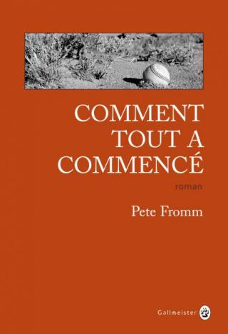 http://et-en-plus-elle-lit.cowblog.fr/images/Couv2/0657CoverHOW.jpg