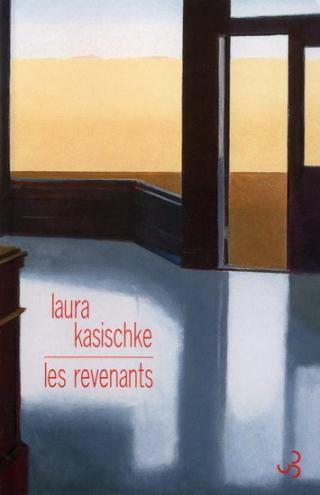 http://et-en-plus-elle-lit.cowblog.fr/images/Couv2/69739134.jpg