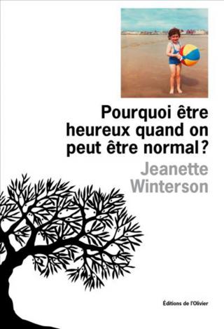 http://et-en-plus-elle-lit.cowblog.fr/images/Couv2/78038390o-copie-1.png
