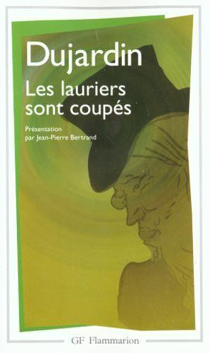 http://et-en-plus-elle-lit.cowblog.fr/images/Couv2/7935522898040.jpg
