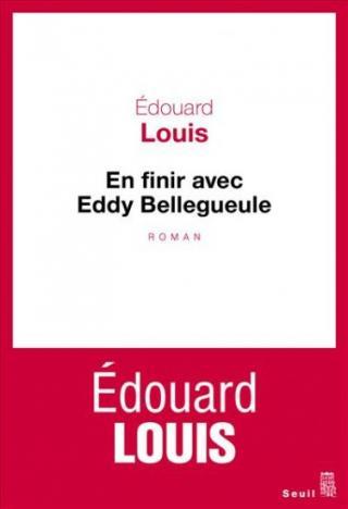 http://et-en-plus-elle-lit.cowblog.fr/images/Couv2/9782021117707.jpg