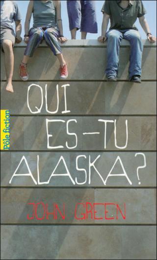 http://et-en-plus-elle-lit.cowblog.fr/images/Couv2/9782070695799.jpg