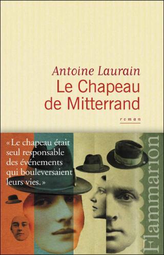 http://et-en-plus-elle-lit.cowblog.fr/images/Couv2/9782081274129.jpg