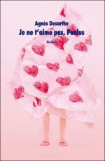http://et-en-plus-elle-lit.cowblog.fr/images/Couv2/9782211067171-copie-1.jpg