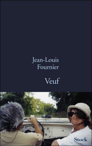 http://et-en-plus-elle-lit.cowblog.fr/images/Couv2/9782234070899-copie-1.jpg
