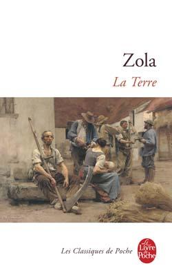 http://et-en-plus-elle-lit.cowblog.fr/images/Couv2/9782253082217G.jpg