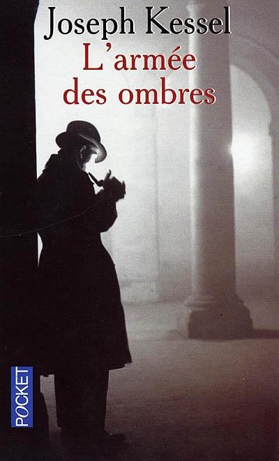 http://et-en-plus-elle-lit.cowblog.fr/images/Couv2/9782266115001.jpg