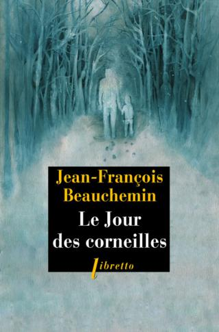 http://et-en-plus-elle-lit.cowblog.fr/images/Couv2/9782369140191.jpg
