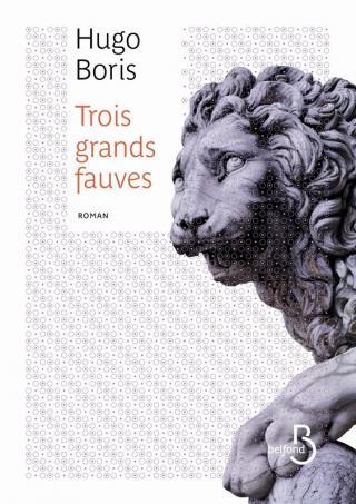 http://et-en-plus-elle-lit.cowblog.fr/images/Couv2/9782714454447.jpg