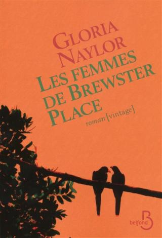 http://et-en-plus-elle-lit.cowblog.fr/images/Couv2/9782714454812.jpg