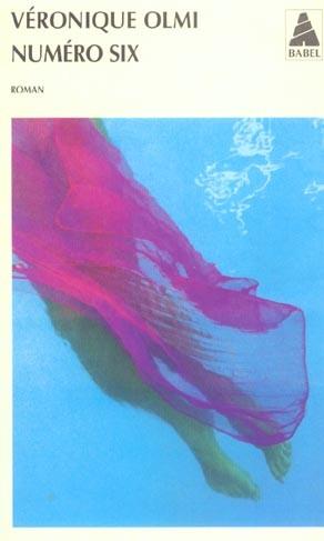 http://et-en-plus-elle-lit.cowblog.fr/images/Couv2/9782742751365175.jpg