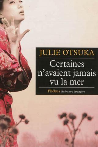 http://et-en-plus-elle-lit.cowblog.fr/images/Couv2/9782752906700.jpg