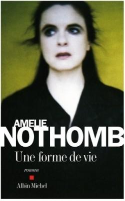 http://et-en-plus-elle-lit.cowblog.fr/images/Couv2/bookcoveruneformedevie68537250400.jpg