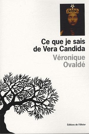 http://et-en-plus-elle-lit.cowblog.fr/images/Couv2/cequejesaisdeveracandida09.jpg