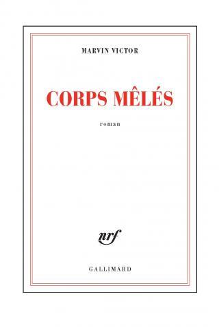http://et-en-plus-elle-lit.cowblog.fr/images/Couv2/corpsmeles.jpg