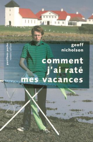 http://et-en-plus-elle-lit.cowblog.fr/images/Couv3/9782221131749.jpg