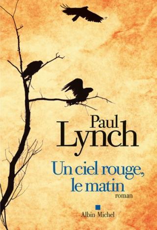 http://et-en-plus-elle-lit.cowblog.fr/images/Couv3/9782226256072g.jpg