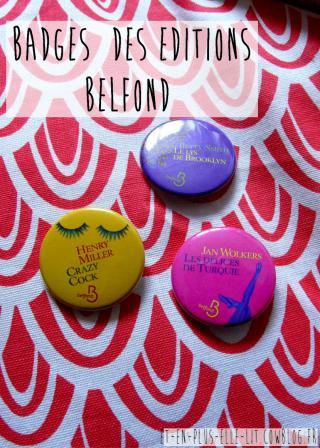 http://et-en-plus-elle-lit.cowblog.fr/images/Couv3/Badges.jpg