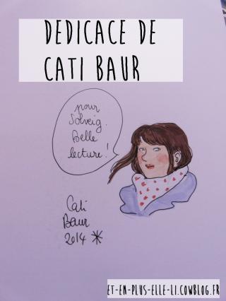 http://et-en-plus-elle-lit.cowblog.fr/images/Couv3/CatiBaur.jpg