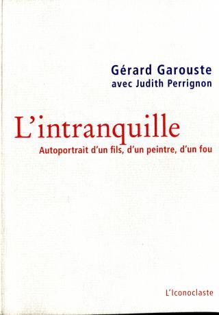 http://et-en-plus-elle-lit.cowblog.fr/images/Couv3/couvertureintranquille1261334908.jpg