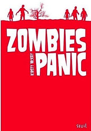 http://et-en-plus-elle-lit.cowblog.fr/images/ZombiesPanic-copie-1.jpg