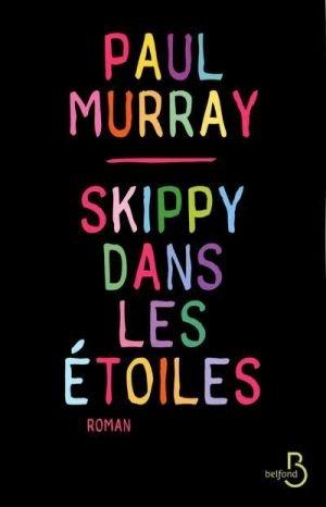 http://et-en-plus-elle-lit.cowblog.fr/images/skippy7d1b4083051w30025d84.jpg